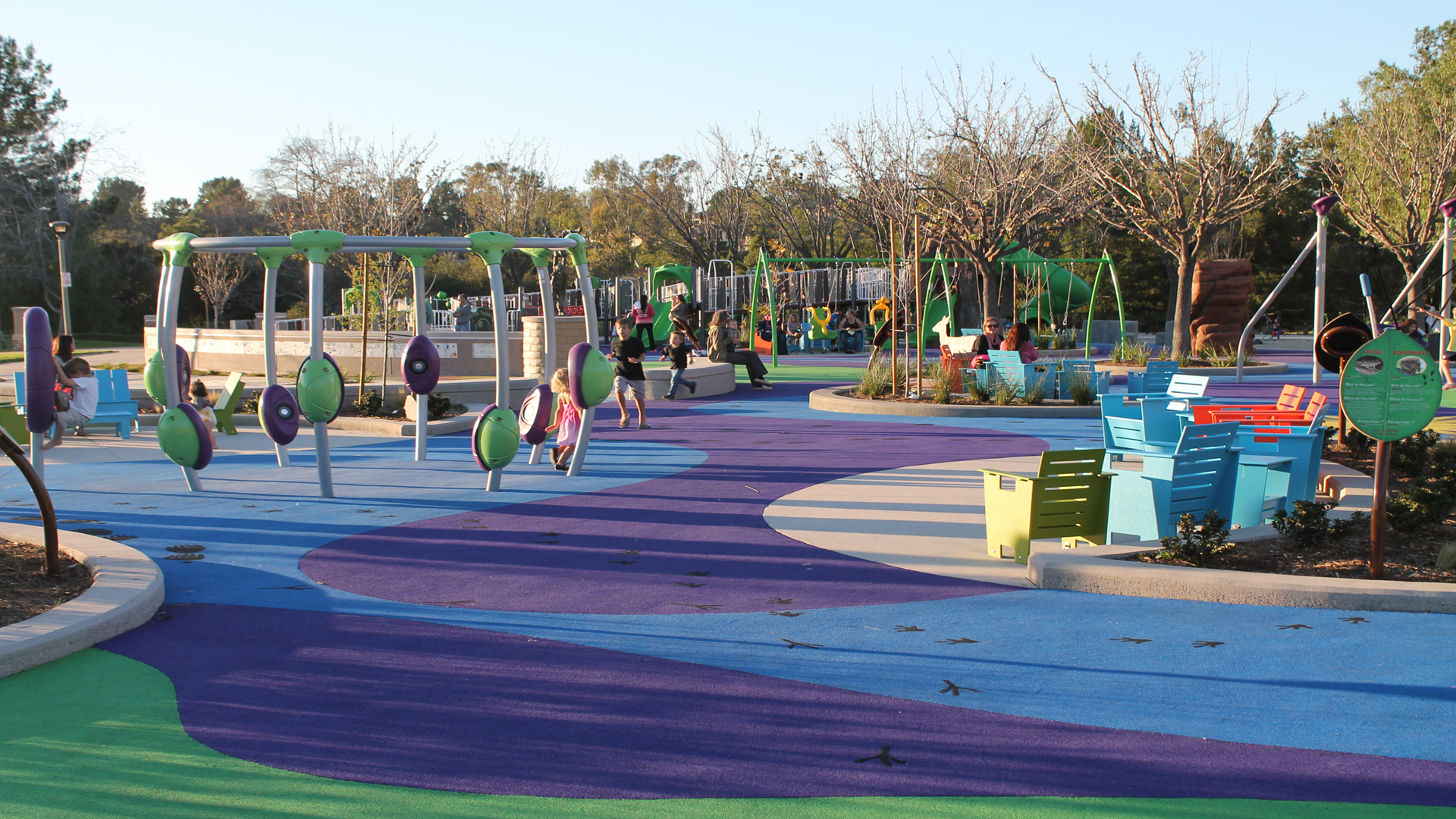 Recreation & Community Services | City of Mission Viejo