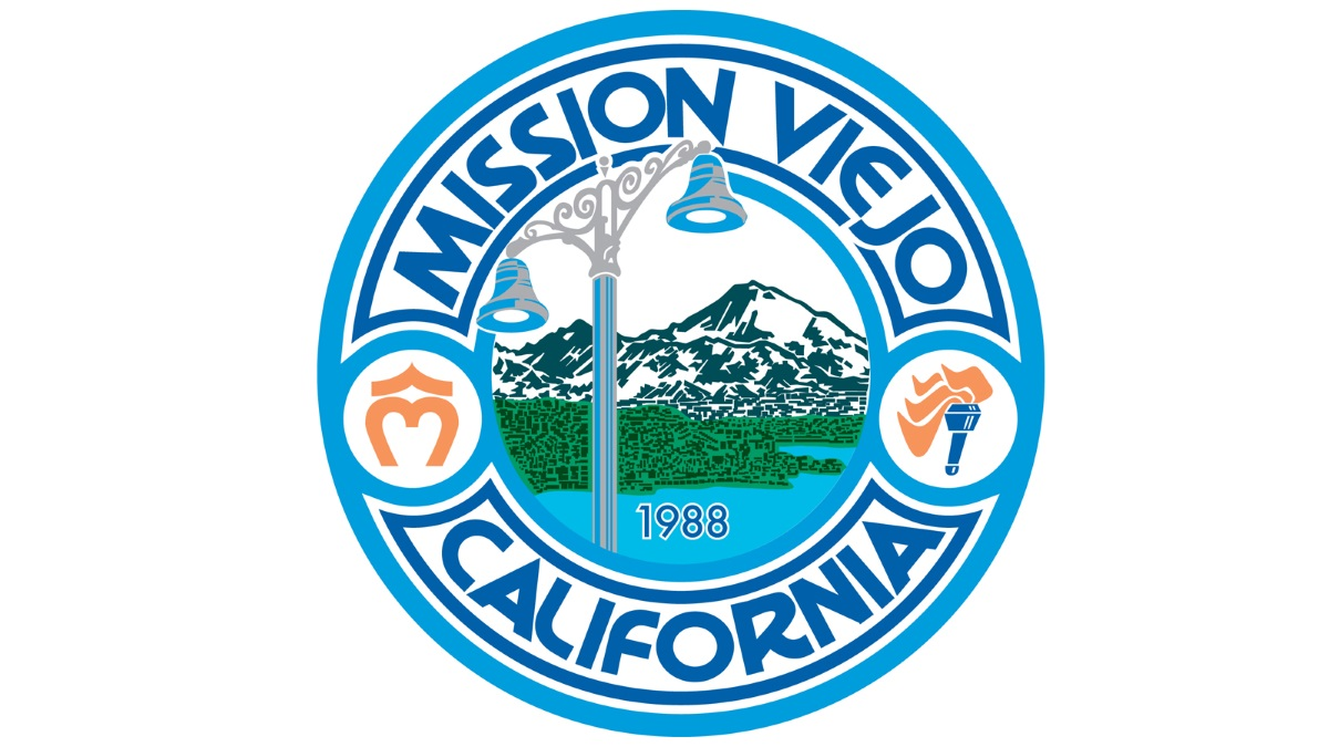 City of Mission Viejo