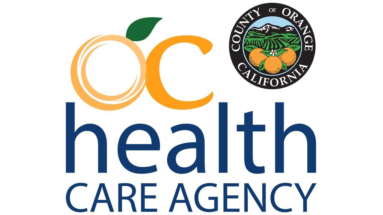 oc healthcare agency