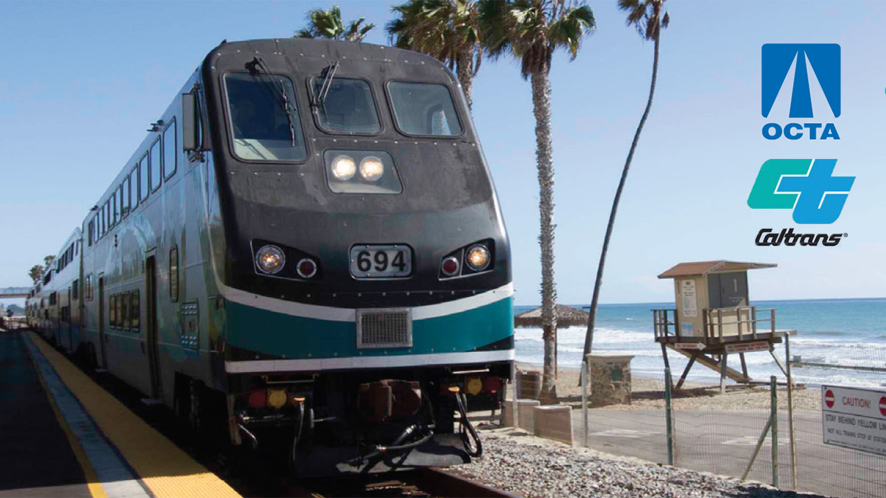 octa train