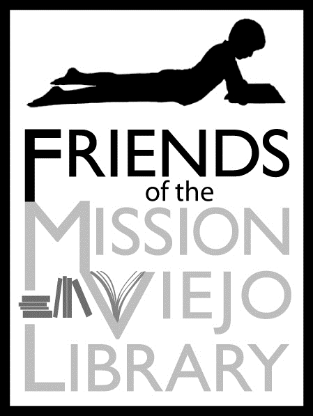 Friends of the Mission Viejo Library