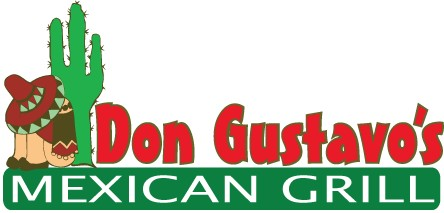 Don Gustavos Mexican Restaurant