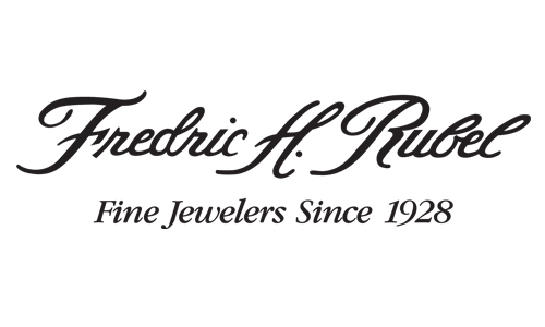 Frederic H. Rubel Jewelers