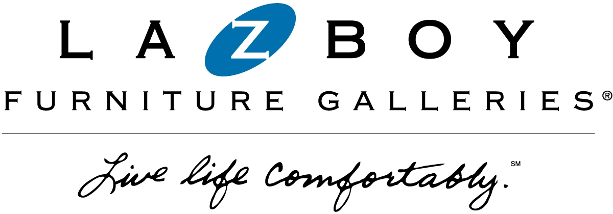La Z Boy Furniture Galleries City Of Mission Viejo