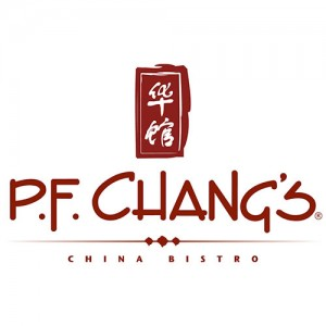 PF Changs China Bistro