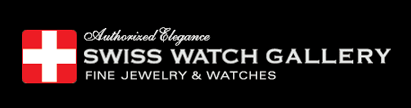 Swiss Watch Gallery and Fine Jewelers