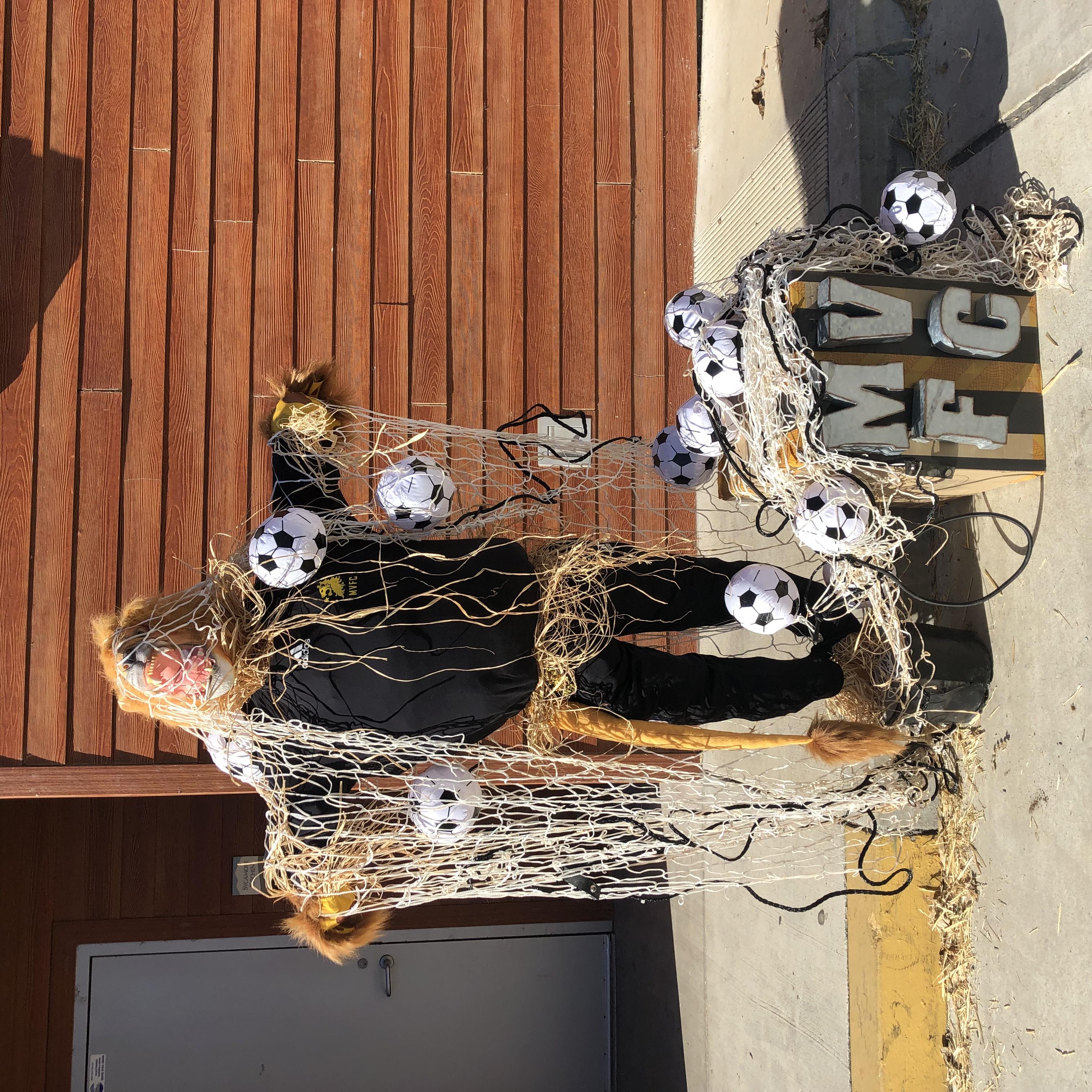scarecrow03