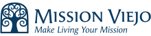 Mission Viejo - Make Living Your Mission