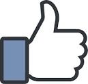 article-facebook