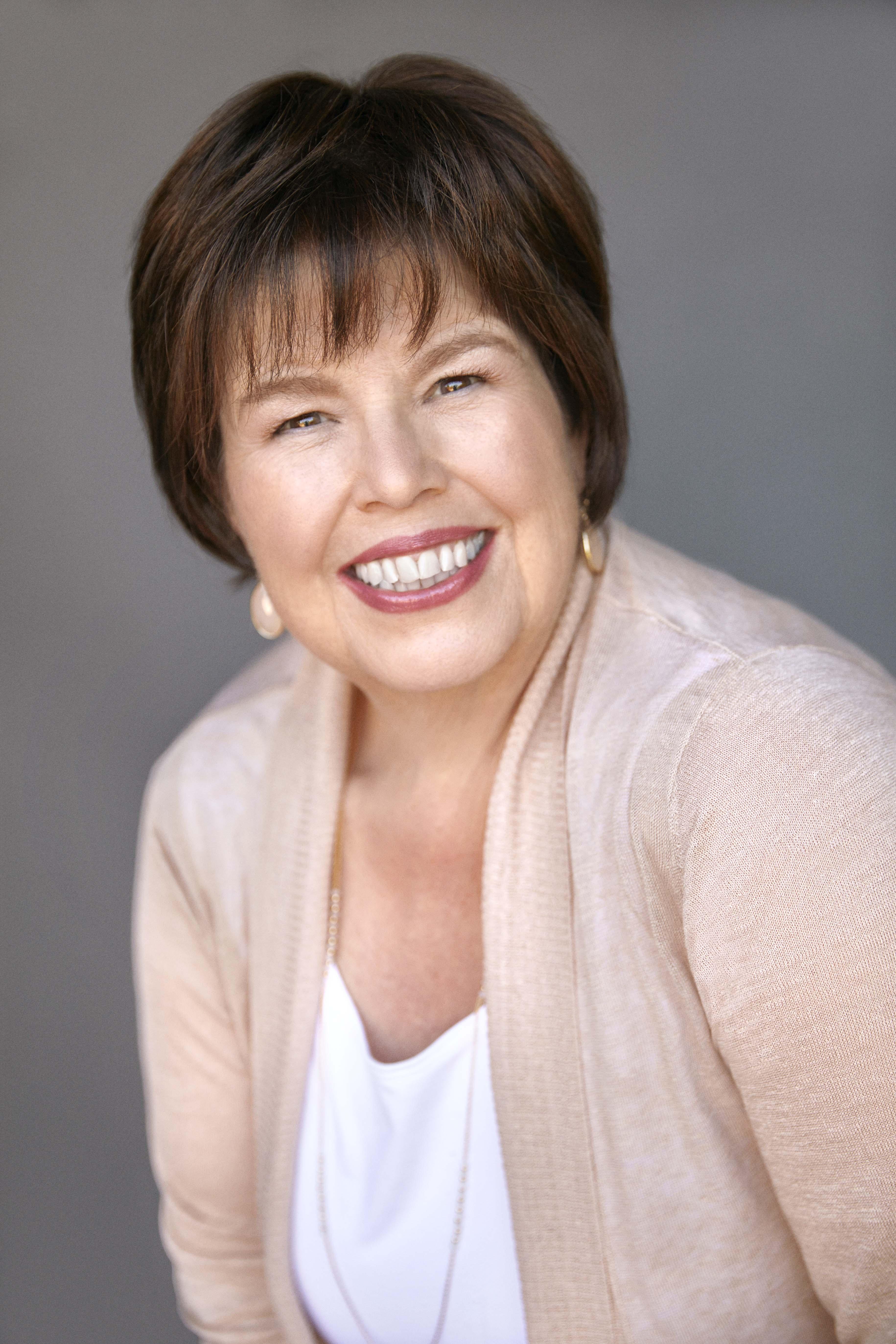 author-debbie-macomber