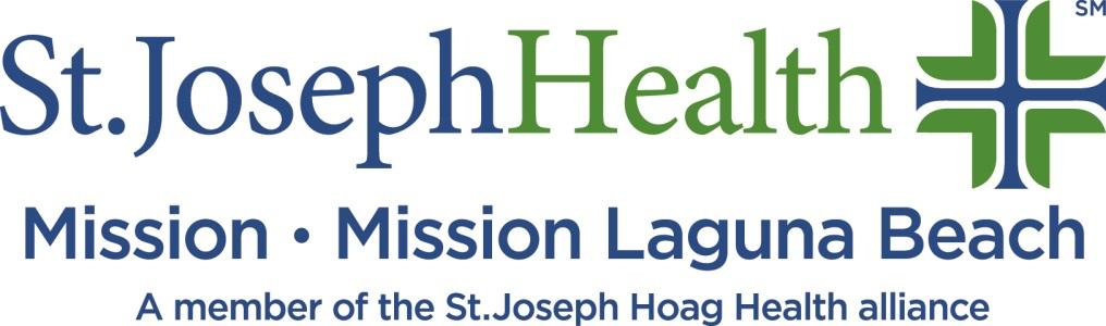 St John Hoag Health