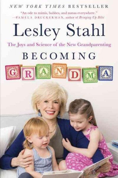 bookcover-becoming-grandma