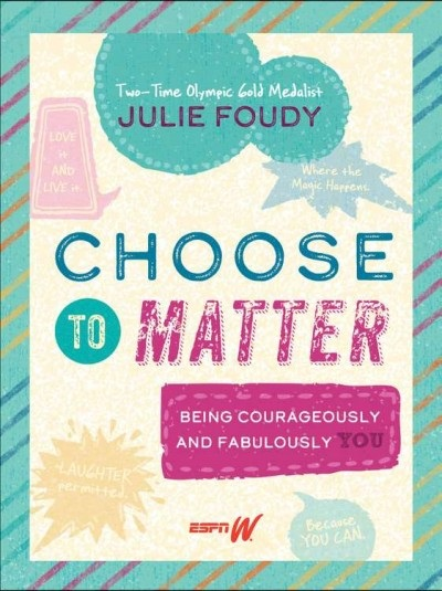 bookcover-choose-to-matter