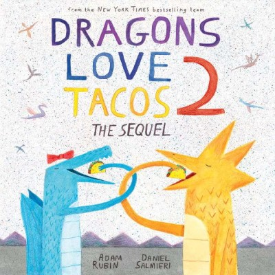bookcover-dragons-love-tacos