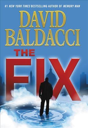 bookcover-fix