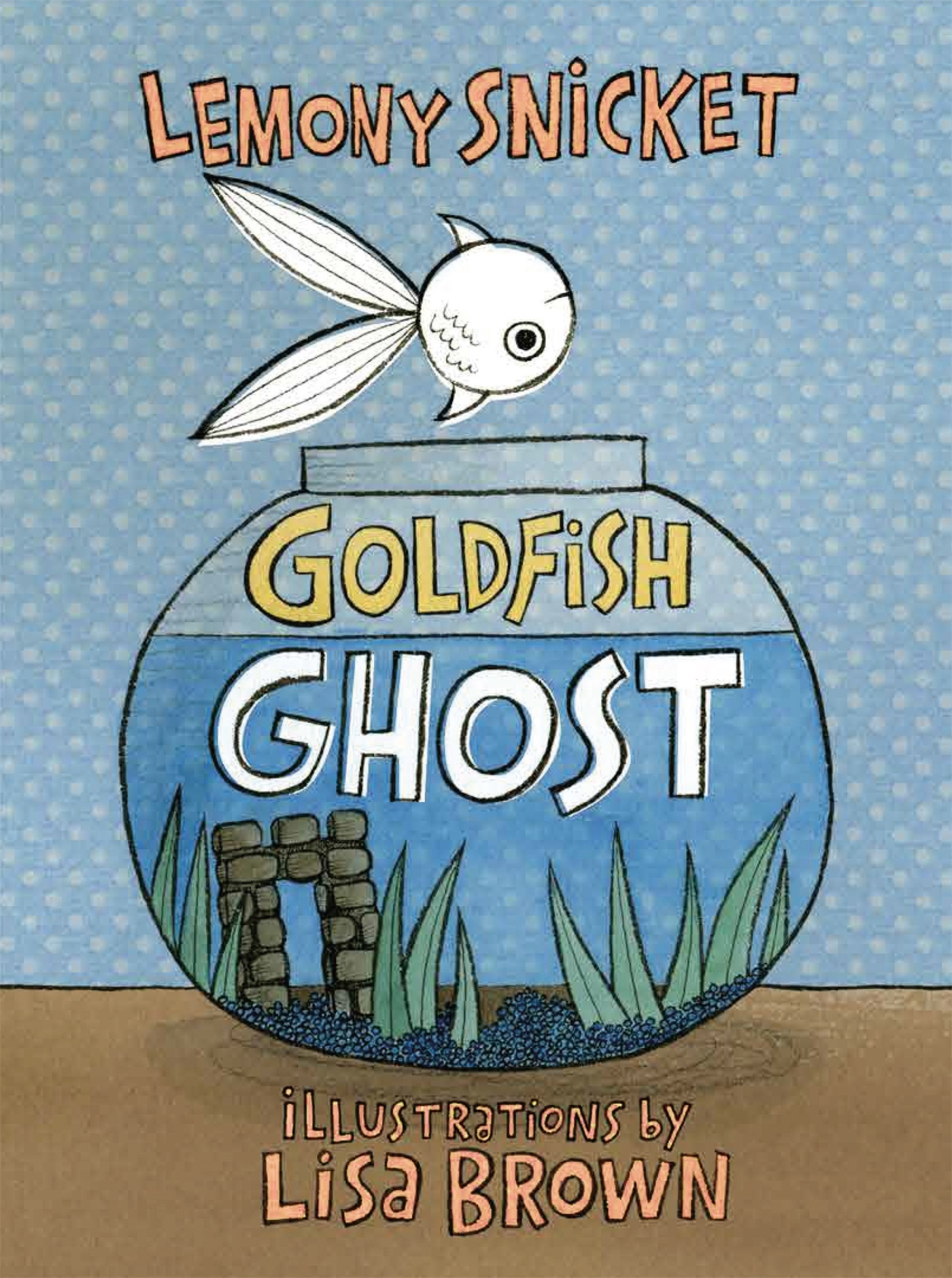 bookcover-goldfish-ghost