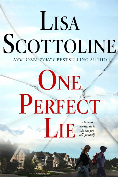 bookcover-one-perfect-lie