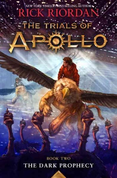 bookcover-trials-of-apollo-book-two