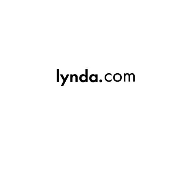 Lynda dot com