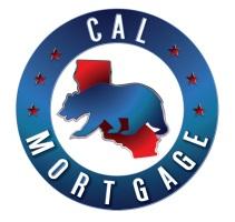 Cal Mortgage