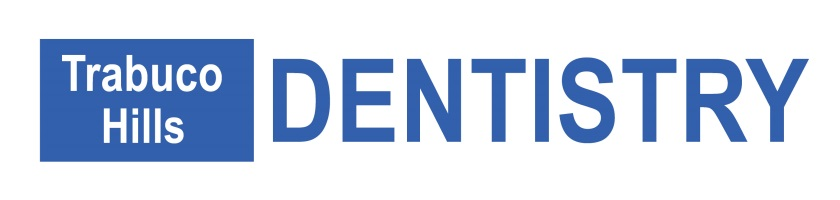Trabuco Hills Dentistry